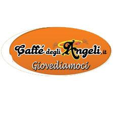 foto del locale Caffé degli Angeli