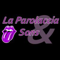 foto del locale La Parolaccia & Sons
