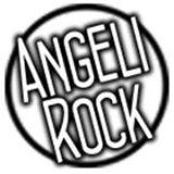 foto del locale Angeli Rock