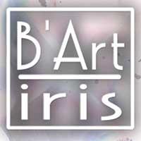 foto del locale B'Art Iris