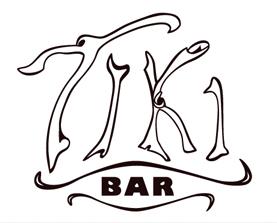 foto del locale Tiki Bar