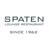 foto del locale Spaten Lounge Restaurant - Since 1962