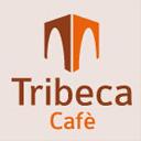 foto del locale Tribeca Café