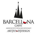 foto del locale Barcellona Caffè