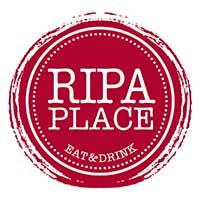 foto del locale Ripa Place