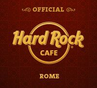 foto del locale Hard Rock Cafe Roma
