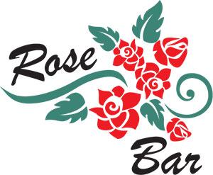 foto del locale Rose Bar