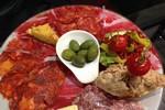 foto 1 - Principe Tapas Gourmet