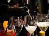 foto 1 - Rose Bar