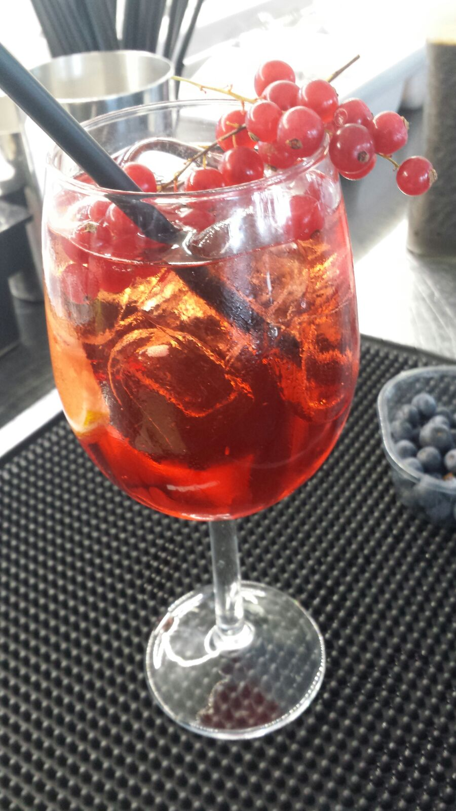 aperitivo a Roma - happy hour al SPATEN LOUNGE RESTAURANT - HAPPY HOUR A  8,50 EURO A ROMA