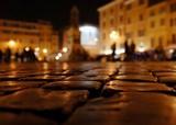 Aperitivi e apericene in centro a Roma