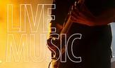 Aperitivo a Roma con musica live