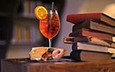 Aperitivi, Degustazioni, Cultura e Arte a Roma