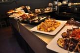 I migliori aperitivi a buffet a Roma. Dove andare
