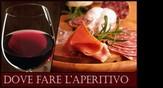 I migliori aperitivi a Roma Sud