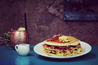 Weekend a Roma: dove fare l'aperitivo